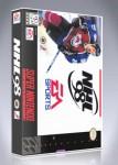 SNES - NHL 98