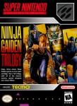 snes_ninja_gaiden_tril_fron