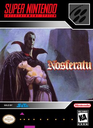 snes_nosferatu_front