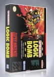 SNES - Operation Logic Bomb: The Ultimate Search & Destroy