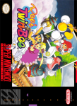 snes_popntwinbee_retail_front
