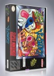 SNES - Ren & Stimpy Show: Veediots!, The