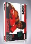 SNES - Riddick Bowe Boxing