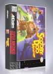 SNES - Scooby-Doo Mystery