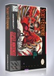 SNES - Secret of Evermore