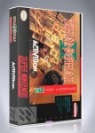 SNES - Shanghai II: Dragon's Eye