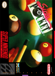 snes_sidepocket_retail_front