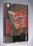 SNES - Sim City