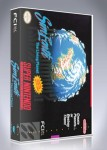 SNES - Sim Earth