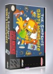 SNES - Simpsons: Bart's Nightmare, The
