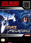 snes_space_megaforce_front