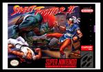snes_streetfighter2