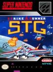 snes_strike_gunner_stg_fron