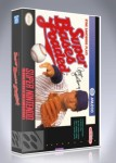 SNES - Super Bases Loaded