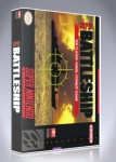 SNES - Super Battleship
