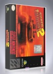 SNES - Super Battletank 2