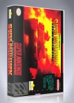 snes_superbattletankwarinthegulf_retail