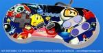 SNES - Super Bomberman