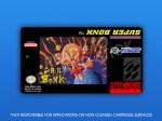 SNES - Super Bonk