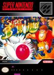 SNES - Super Bowlling (front)