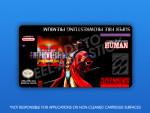 SNES - Super Fire Pro Wrestling X Premium