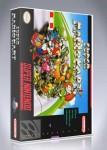 SNES - Super Mario Kart