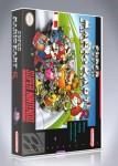 SNES - Super Mario Kart R