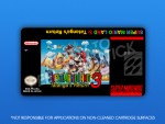 SNES - Super Mario Land 3: Tatanga's Return