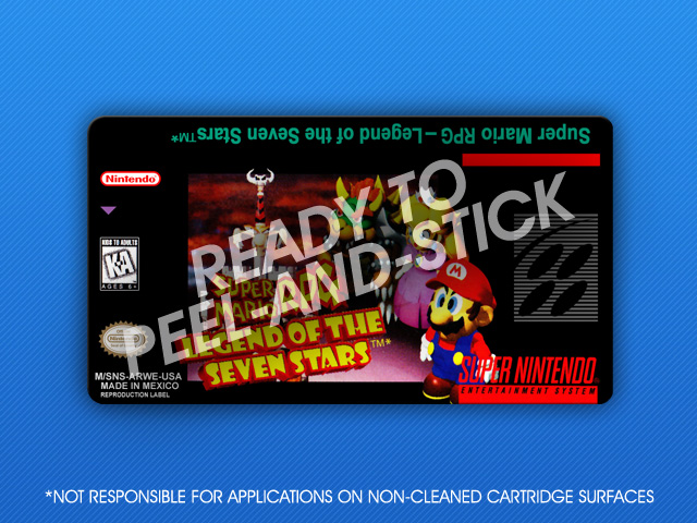 snes_supermariorpg_label