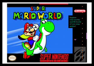snes_supermarioworld