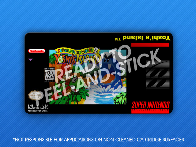 snes_supermarioworld2_label