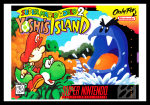 snes_supermarioworld2yoshisisland