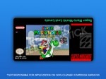 SNES - Super Mario World: Lost Levels