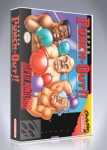 SNES - Super Punch-Out!