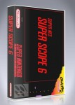 SNES - Super Scope 6