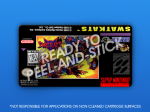 snes_swatkats_label