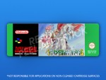 SNES - Tales of Phantasia