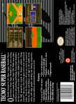 snes_tecmosuperbaseball_retail_back