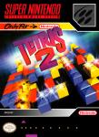 SNES - Tetris 2 (front)