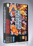 SNES - Peace Keepers, The