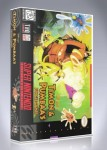SNES - Timon & Pumbaa's Jungle Games