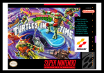 snes_tmnt4turtlesintime