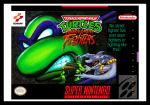 snes_tmnttournamentfighters