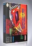 SNES - Top Gear 3000
