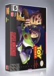 SNES - Toy Story