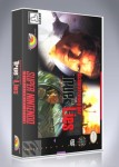 SNES - True Lies