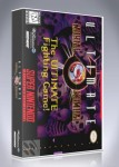 SNES - Ultimate Mortal Kombat 3