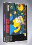 SNES - Virtual Bart