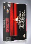 SNES - Warlock