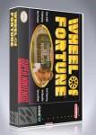 SNES - Wheel of Fortune
